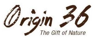 Origin 36